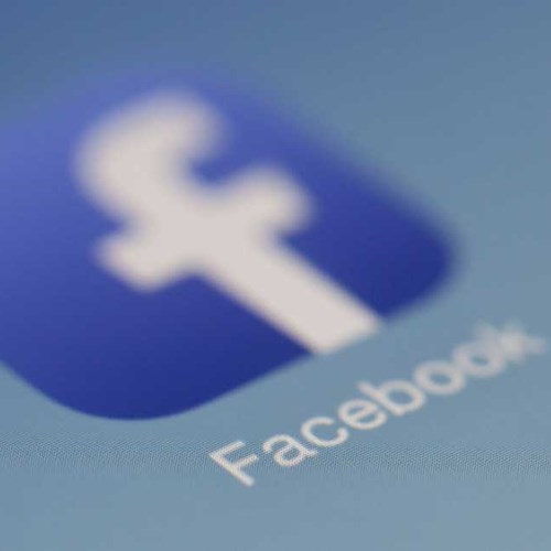 How will Facebook's third party data updates impact business?